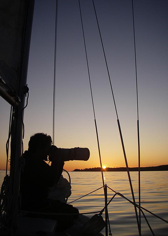 sunset-image-2